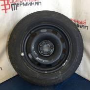 """Запасное Колесо Michelin Pilot HX MXV3-A Летние Radial R15"""" 195/65(91 V)(1 ШТ) [1127929807701]"""