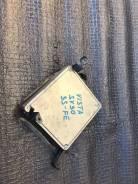 Блок управления ДВС Toyota Vista SV32, 3SFE