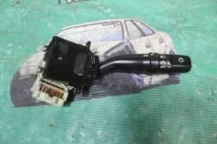 Переключатель света Toyota Mark II jzx110
