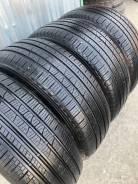 Pirelli Scorpion Verde, 245/60 R18