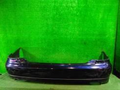 Бампер Toyota Crown, GRS180; GRS182; GRS181; GRS183 [003W0045509], задний