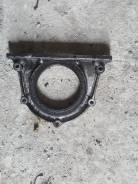 Крышка коленвала Hyundai Terracan J3 2.9л