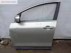 Дверь Передняя Левая Mazda CX-7 (ER) 2006 - 2012