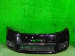 Бампер Honda Freed Spike, GB4; GP3; GB3 [003W0045523], передний