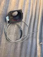 Тросик лючка топливного бака Toyota Vista SV32, 3SFE