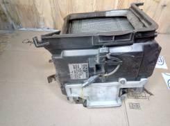Радиатор кондиционера салонный
