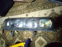 Фара Honda Vigor, CC2, G25A; _0336658, 293-0055092, правая передняя