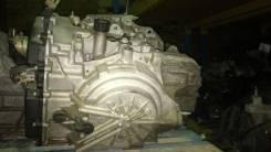 Надёжный АКПП на Chevrolet, Гарантия 6 Месяцев, Низкие цены! nzhnv