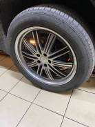 Колеса R20/255/50