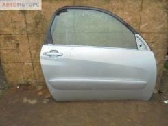 Дверь Передняя Правая Toyota RAV 4 II (A20) 2000 - 2005