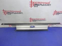 Решетка Радиатора FORD, Mazda Bongo, Spectron [11279298090]