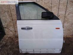 Дверь Передняя Правая LAND Rover Range Rover Sport(LS) 2006 (Джип)