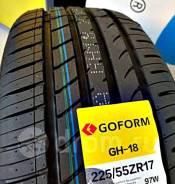 Goform GH18, 225/55 R17