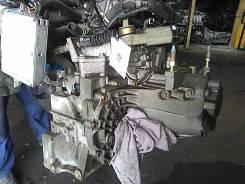 Мкпп Honda HR-V, GH3, D16A; _SEV, 072-0006150