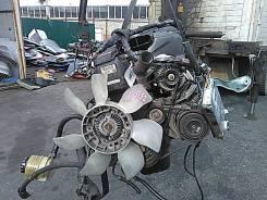 Двигатель Toyota MARK II, GX100, 1GFE, 074-0051577