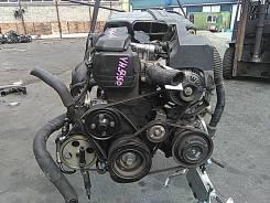 Двигатель Toyota Altezza, GXE10, 1GFE, 074-0051575