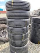 Bridgestone R173, LT 245/70 R19.5