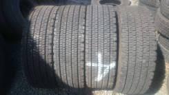Bridgestone W900, 245/70 R19.5 136/134J LT