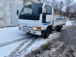 Грузоперевозки Грузовое такси бортовой длина 3.10 недорого!