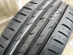 Nexen/Roadstone N'blue HD Plus, 205/65 R15 94V