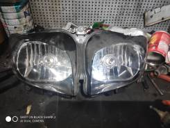 Yamaha 1000 Fazer фара