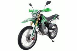 Regulmoto Sport-003, 2020