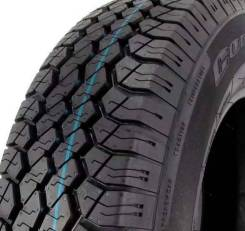 Cordiant Business CA-1, C 215/75 R16 113/111R