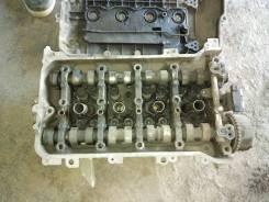 Головка блока цилиндров Toyota Corolla ZRE151, 1ZRFE
