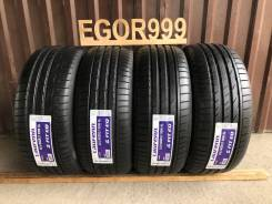 Laufenn S FIT EQ+, 215/50 R17