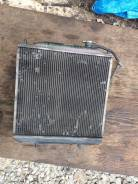 Радиатор основной Daihatsu Atrai7, S221G, S231G Toyota Sparky во Влади