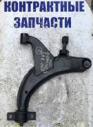 Рычаг передний правый Subaru