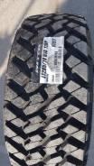 Nitto Trail Grappler M/T, 295/70 R18