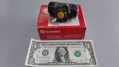 Тормозной цилиндр колесный Brembo A12272