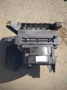 Корпус печки отопителя Hyundai Sonata NF