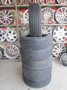 Dunlop SP LT 33, 225/60R17.5