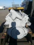 Двигатель ЯМЗ-240 БМ