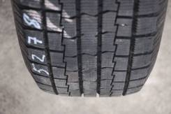 Yellow Hat Ice Frontage, 195/65R15
