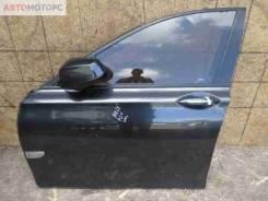 Дверь Передняя Левая BMW 7-Series F01, F02 2009 (Седан)