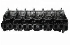 Головка Toyota 1HD 1HDT в пустая 11101-17020