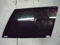 Стекло кузовное заднее правое Jeep Grand Cherokee 1999-2004