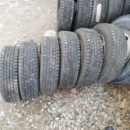 Dunlop SP LT 02, 185/70 R15.5 LT