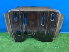 Защита двигателя Lada Largus ( 2012 - Н. В. )