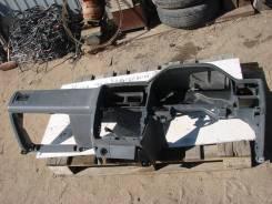 Торпед, панель Toyota Corona Premio 211