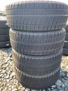 (Т2003) Bridgestone Blizzak Revo GZ, 215/55 R17