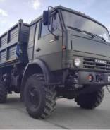 Продам новые колёса (шина + диск ) КаМАЗ 4310