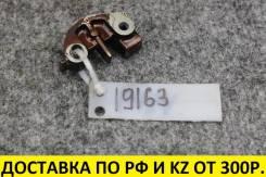 Натяжитель цепи Honda Fit GD1 L13A. Оригинальный. б/у