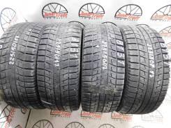 Bridgestone Blizzak Revo2, 225/50R17