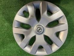 Колпак колесный Nissan Qashqai J11 ( 2013 - н. в. )