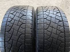 Pirelli Scorpion ATR, 275/65 R17