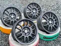 Italy Тёмные Брендовые SpeedLine R17